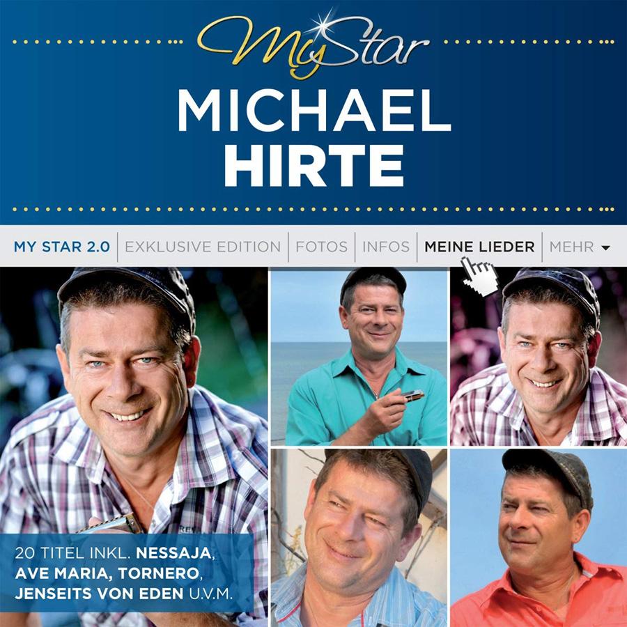 Michael Hirte - My Star